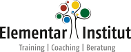 Elementar-Institut – Training | Coaching | Beratung