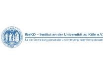 Ineko Logo