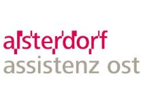 alsterdorf ost Logo