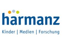 härmanz Logo