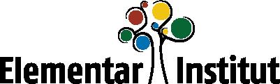 Elementar-Institut  –  Improvisieren als Führungsqualität / Agile Transformation Logo